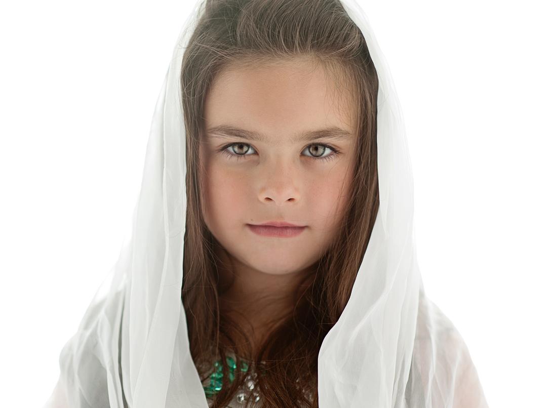 ashtabulaphotographer-childrensportraits