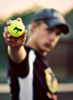 senior-pictures-boys-tennis-photography