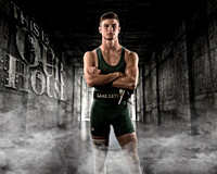 boys-wrestling-senior-pictures