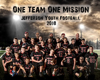 youth-football-team-pictures