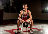 senior-picture-wrestling-ideas