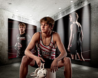 wrestling-senior-photography-ideas